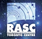 Toronto-Centre-Logo