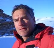 McKay Antarctica ColgatePix