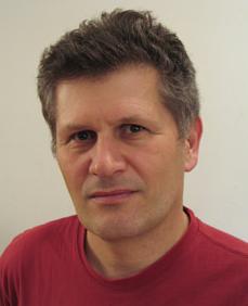 david1